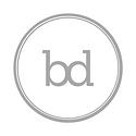 bd Logo inside