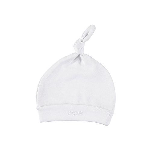 Bruc Hat