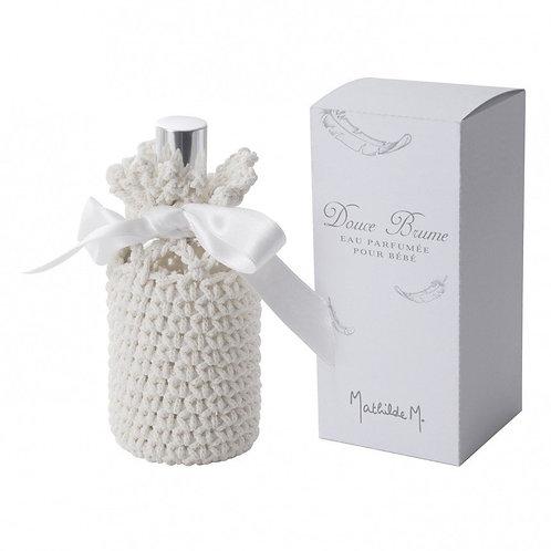 Douce Brume Baby Perfume Matilde M.