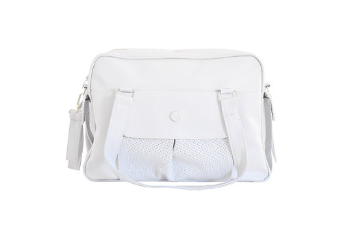 Maternity Bag Moon