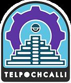 Telpochcalli.png