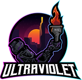 Source-File(Ultraviolet).png