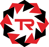 TR Primary Logo.png