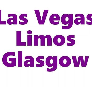 Las Vegas Promo