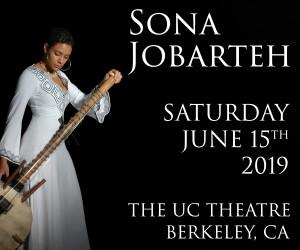 Sona Jobarteh - UCT061519 - 300x250.jpg