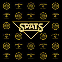 Spats - Step&Repeat - 2000x2000 - 190304