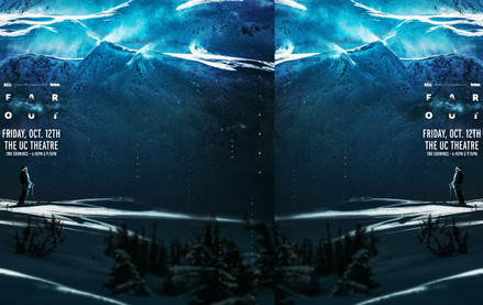 Far Out - UCT101218 - 1400x900 high.jpg