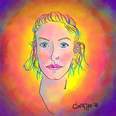 cweird_Faces_PortraitOfHannah.JPG