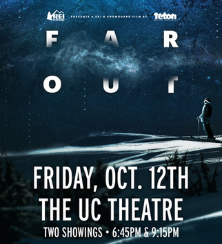 Far Out - UCT101218 - DoTheBay - 580x640