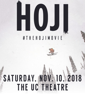 Hoji - UCT111018 - DoTheBay - 580x640 hi