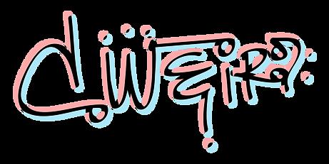 210419v1_cweird_logo_3D_WixColors.png