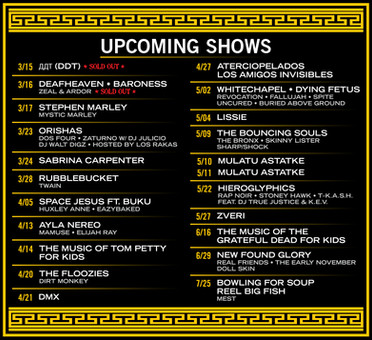 All Shows - Newsletter - RGB - 966x882 -