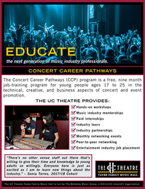 UCT EDU Collateral + LINKS - CCP - Page