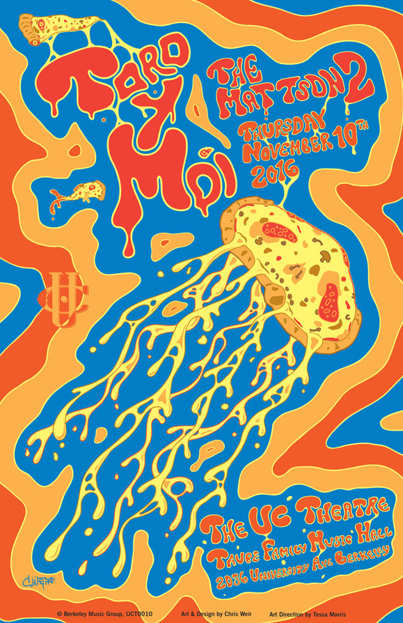 161011 - Toro y Moi - Commemorative Poster - RGB.jpg