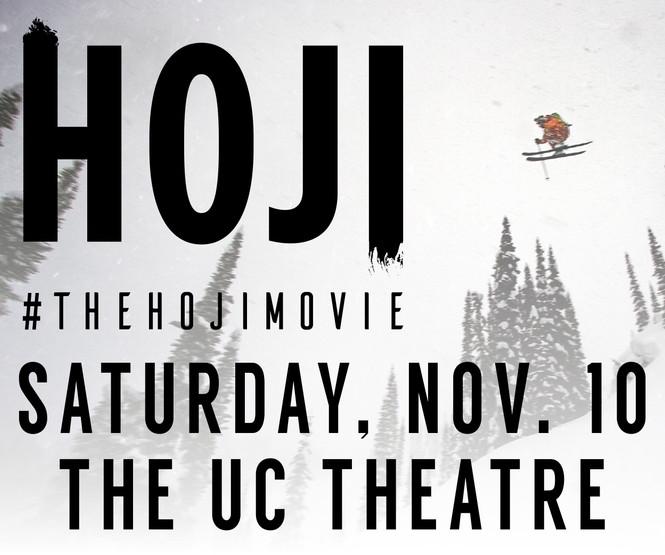Hoji - UCT111018 - 300x250 high.jpg