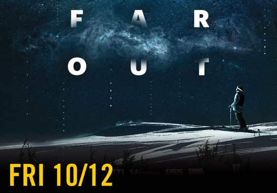 Far Out - UCT101218 - for EBX - 2.3x1.6