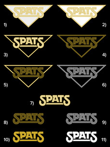 Spats logos - 190122 RGB.jpg