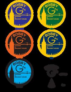 BOBBY G'S - Alternate 1.0 RGB.png