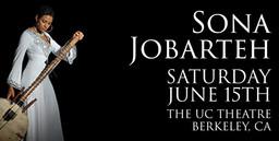 Sona Jobarteh - UCT061519 - 590x300 RGB