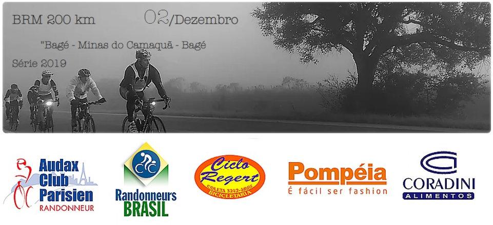 BRM_200_km_S19_Minas_do_Camaquã.jpg