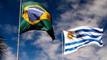 BRM 200 km Uruguay | Série 2019