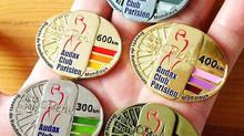 Solicitação de Medalha/Título Super Randonneur 2019