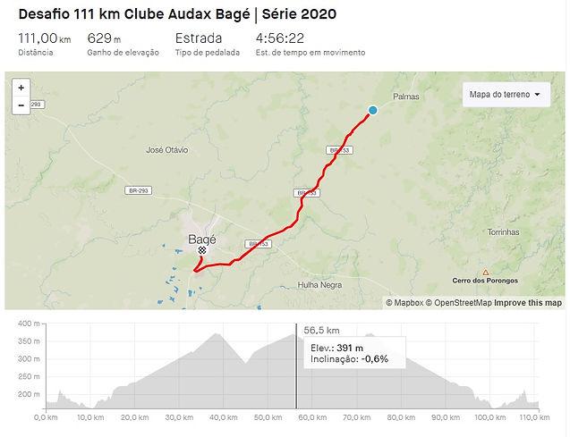 mapa desafio 111 km strava.jpg