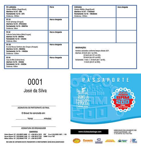 Passaporte-BRM-200.jpg