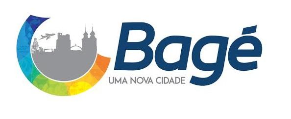 Prefeitura Municipal de Bagé