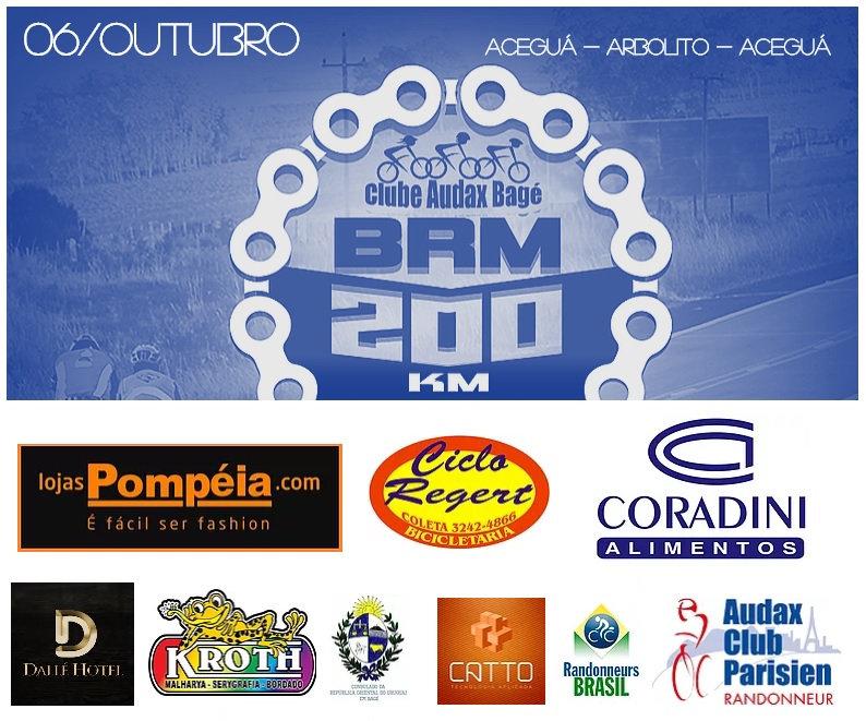 BRM_200_km_Brasil_Uruguay_Série_2019_log