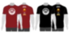 Camiseta-BRM200_002_patrocionadores.png