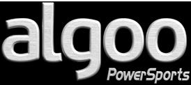 Algoo Power Sports
