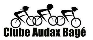 LOGO_CLUBE_AUDAX_BAGÉ_PQ.jpg