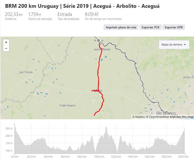 Roteiro_BRM_200_km_S19_Aceguá_Arbolito.j