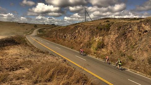 BRM 300 km Internacional Clube Audax Bagé   Série 2015
