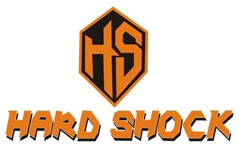Hard Shock