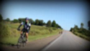 BRM 300 km Internacional Clube Audax Bagé | Série 2015