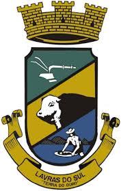 Prefeitura Municipal Lavras do Sul
