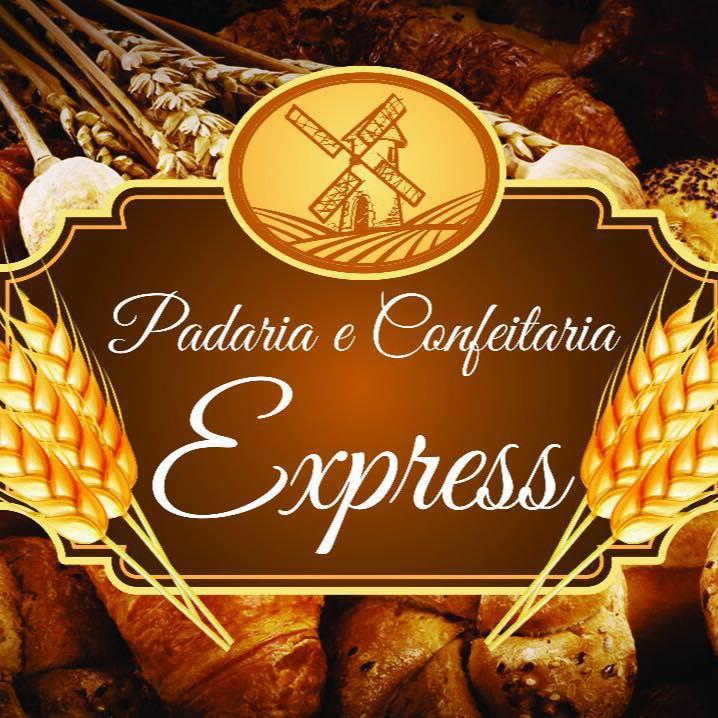 Express Padaria e Confeitaria