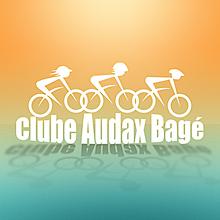 Clube Audax Bagé
