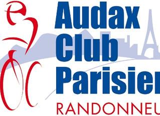 Homologações BRM 200 e 300 km Clube Audax Bagé   Série 2016