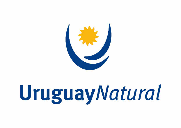 logo-uruguay-natural-MODIFICADO