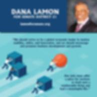 thumbnail_Dana LaMon Economy copy.jpg