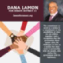 thumbnail_Dana LaMon Excellence in Socie