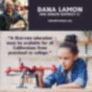 thumbnail_Dana LaMon Education copy.jpg