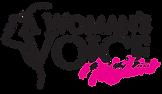 AWVM Logo.PNG