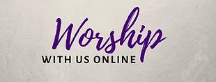 WORSHIPWITHUSONLINE2.png.webp