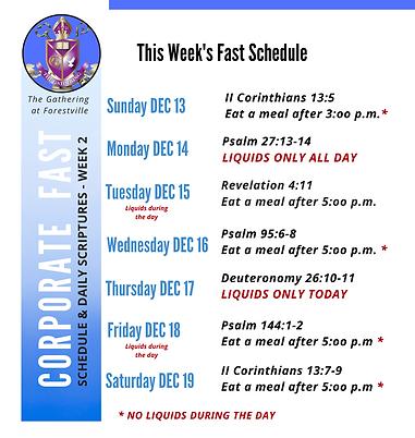 Fast Schedule week of 12-13.png