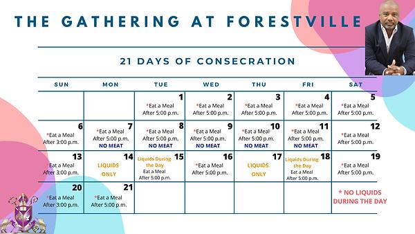 TGAF Fast Calendar-2-1.png
