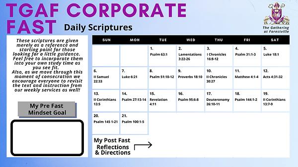 TGAF DAILY SCRIPTURES CALENDAR  2020-1.p